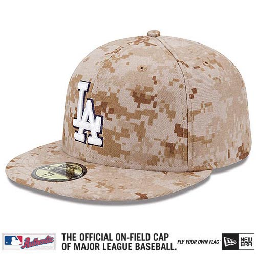Photograph Credit: HTTP://www.MLBshop.com